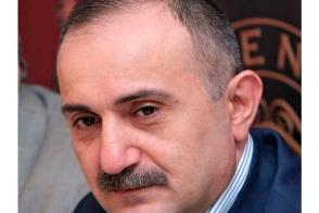 Сегодня Апелляционный суд рассмотрит вопрос об освобождении Самвела Бабаяна из-под ареста