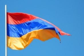 Հայկական եռագույնը կբարձրացվի ԱՄՆ Նորդ Փրովիդենսի քաղաքապետարանի առջև