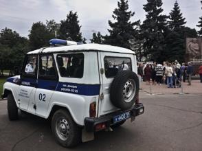 Մոսկվայում հայ գործարարի են սպանել