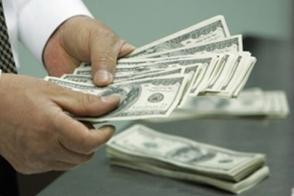 Կառավարությունը կարող է 1․2 միլիարդ դոլարի նոր պարտք վերցնել