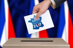 Հայտնի են Ֆրանսիայի նախագահական ընտրությունների նախնական արդյունքները