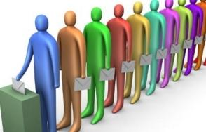 «Рейтинговая» избирательная система и армия наемников