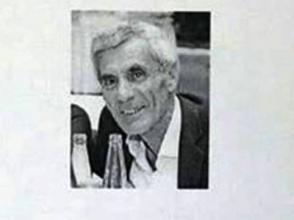 Մասիսի անհետ կորած 69-ամյա բնակչի մեքենան հայտնաբերվել է
