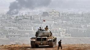 Թուրքական «Ասելսան» ընկերությունը արդիականացնելու է ԶՈւ Մ-60 տանկերը
