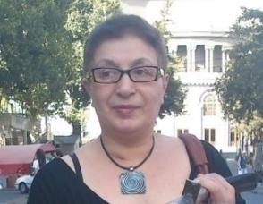 Երևանցիների մեծ մասը բոյկոտեց