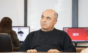 Երվանդ Բոզոյան․ «Եթե մեր կամքով չգնանք փոփոխությունների, փոփոխություններ մեզ կպարտադրի Ադրբեջանը»