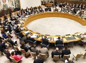 ՄԱԿ ԱԽ–ն խստորեն դատապարտել է Փհենյանի միջուկային փորձարկումները