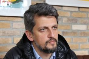 Թուրքիայում պահանջում են դադարեցնել Գարո Փայլանի պատգամավորական անձեռնմխելիությունը