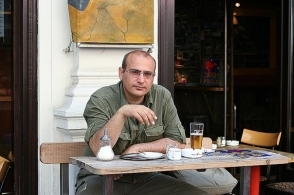 Սերժ Սարգսյանի ապագա կարգավիճակը
