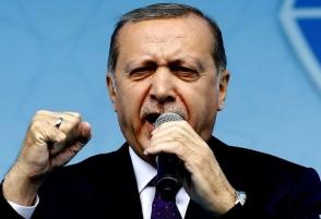 2019թ. ընտրություններում որևէ անակնկալից խուսափելու համար Էրդողանն այժմվանից է գործի անցել. «Hürriyet»