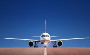 Մոսկվայից դեպի Թուրքիա չվերթի օդանավն արտակարգ վայրէջք է կատարել