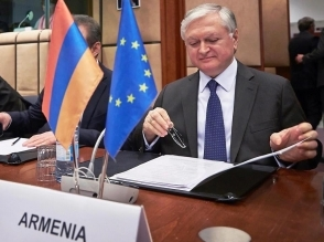 ԵԱՀԿ ՄԽ համանախագահները կայցելեն Երևան և Ստեփանակերտ