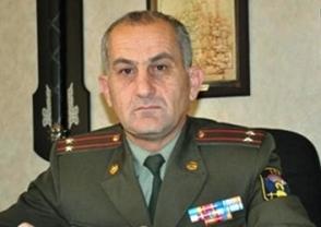 Ադրբեջանի ՊՆ–ն «զգուշացրել» է, որ հրետանային զինատեսակներից արկակոծության կենթարկի հայկական կողմի թիկունքային օբյեկտները