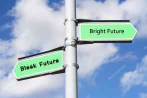 Երեխաները մեր ապագան են, իսկ ո՞րն է այդ ապագան
