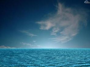 Հունիսի 8-ը Օվկիանոսների միջազգային օրն է