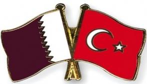 Թուրքիայի խորհրդարանում կքննարկվի Կատար զորախումբ ուղարկելու հարցը