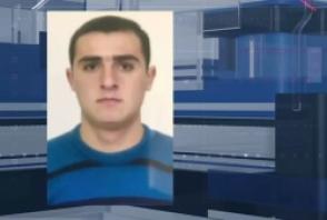 26-ամյա երիտասարդը որոնվում է որպես անհետ կորած