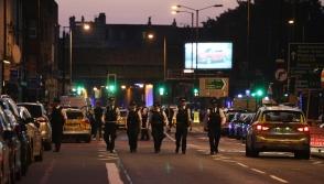 Նոր ահաբեկչություն Լոնդոնում․ կա զոհ և տուժածներ (տեսանյութ)