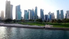 Катар получил список требований арабских стран
