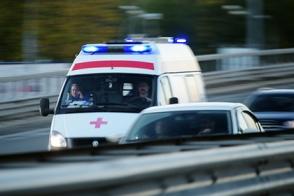 Ավտովթարի հետևանքով 14 պայմանագրային զինծառայող է հոսպիտալացվել (լրացված)