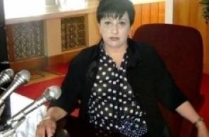 Հայաստանում կանայք նախևառաջ պետք է հաղթահարեն մեկը մյուսի նկատմամբ անհանդուրժողականությունը
