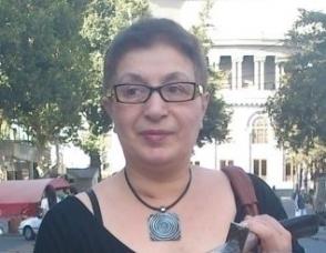 Թրամփը Սերժ Սարգսյանից ոչինչ չի սովորել