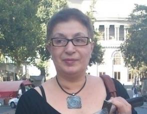 Կոստան Զարյանը ճանաչել է ՀՀԿ-ին ու հարակից մտավորականներին