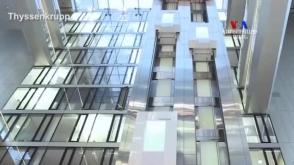 Մայքրոսոֆթի նոր՝ ակնոց համակարգիչները վերելակ վերանորոգողների համար