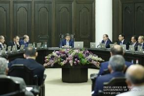 Կառավարությունը 3,600 եվրո է հատկացրել ՄԻԵԴ-ի վճիռը կատարելու համար