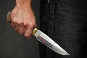 Արտակարգ դեպք Երևանում. տրանսսեքսուալները դանակի սպառալիքով թալանել են իրենց «կլիենտին»