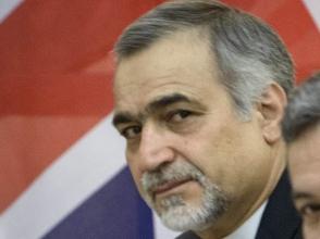 Ձերբակալել են Իրանի նախագահի եղբորը․ նա մեղադրվում է ֆինանսական հանցագործությունների մեջ