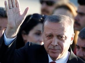 Թուրքիան գերմանական կողմին նախազգուշացրել է Գերմանիայում Էրդողանի դեմ հնարավոր մահափորձի մասին