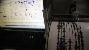 Երկրաշարժ է տեղի ունեցել Հունաստան-Թուրքիա սահմանային գոտում․ կան զոհեր և տուժածներ (տեսանյութ)