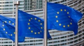Եվրահանձնաժողովը Թուրքիային կոչ է արել անհապաղ ազատ արձակել կալանավորված իրավապաշտպաններին