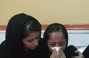 Ռոբոտների Օլիմպիադայի Աֆղանստանի թիմի ավագի հայրը՝ ահաբեկչական հարձակման զոհ է դարձել