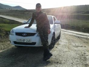 Օգոստոսի 4-ին Ադրբեջանը Տավուշի դիմաց «կորցրել է» երկու զինծառայող