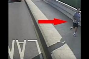 Այս տեսանյութը զայրացրել է Լոնդոնի բնակիչներին