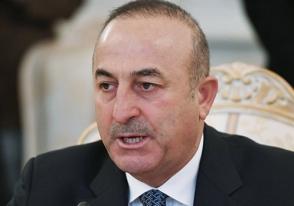 Թուրքիան դեմ է Ռուսաստանի դեմ պատժամիջոցների կիրառմանը