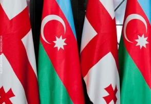 Վրաստանում ամենամեծ ներդրումները կատարում է Ադրբեջանը