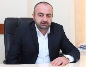 Արթուր Ալեքսանյանը, որ Սերբիայում բրոնզե մեդալ էր նվաճել, ոչ ոք նկար չէր տեղադրում ու հպարտանում