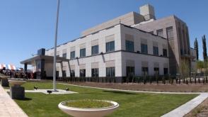 ԱՄՆ դեսպանությունն արձագանքում է «ՍԱՍ-ի ժողովի» գործի կարճմանը