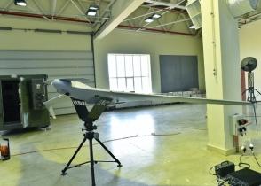 Ադրբեջանի պաշտպանության նախարարն այցելել է Իսրայելի ԶՈւ հրամանատարական կենտրոն