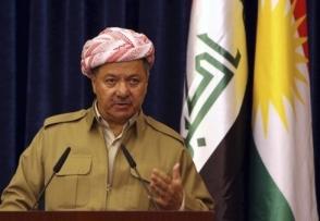 Իրանը և ԱՄՆ-ն պահանջել են հետաձգել Իրաքի Քրդական Ինքնավարության անկախության հանրաքվեն