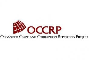 OCCRP-ն հաստատել է Ադրբեջանի մասնակցությունը Սիրիայում գրոհայինների զինմանը