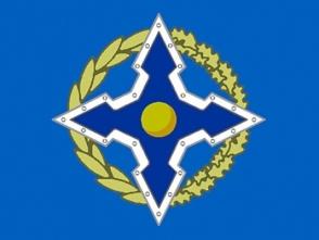 ՀԱՊԿ-ը մեկ ամսից Հայաստանում զորախաղեր կանցկանցի