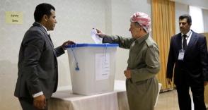 Haberler. Անկարան Իրաքի Քուրդիստանի ղեկավարությանը մեկուսացնելու ռազմավարություն է մշակել