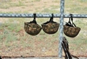ՊԲ 2 զինծառայող է մահացել