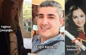Թուրքիայում ծանր աշխատանքային պայմանների պատճառով 3 բժիշկ ինքնասպան է եղել