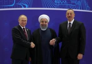 Ինչպես վերադարձնել Հայաստանը բանակցային սեղան