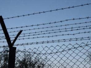 Մեկնարկել է ռուս-ադրբեջանական «Սահման-արգելապատնեշ» գործողությունը